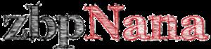 湯博客雜誌站-免费博客托管商横评:谁是最好的博客网站?