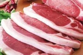 猪肉为什么这么贵?啥时候能吃到放心便宜的猪肉?