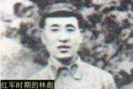 他是红军战将,本可成为元帅,但却被同学枪杀