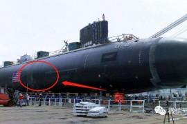 南海水下发生核爆他们说的都对但得先抽自己两个大耳光才能信!