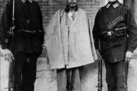 三种英雄主义勾勒的百年中国,尤其是毛泽东时代特让人感动!