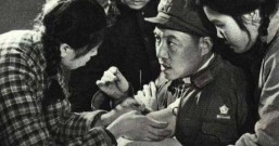 这件事毛主席真的很伟大,5亿穷人还在念着他!