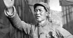 """为什么中国必须走""""独立自主""""的道路?毛主席给出了答案!"""