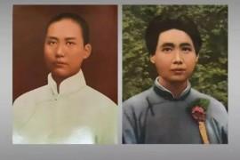 24岁的毛泽东竟能如此流畅用文言文致信黎锦熙,让人折服!