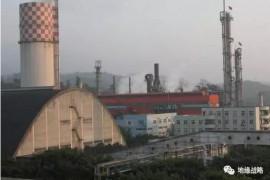 谁让中国吃饱饭——毛泽东13套化肥系统奠定中国农业发展的根基