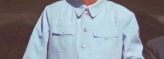 毛主席晚年的感慨——纪念毛主席逝世42周年