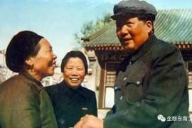 1949年,为什么胜利的是共产党?