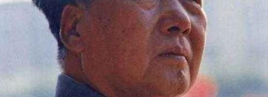 """无语!毛泽东竟说自己""""没有什么军事学""""……"""
