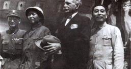 青年毛泽东:自律才是人生最好的修炼