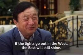 毛泽东:是老蒋逼我搞的哲学