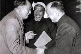 毛泽东不重视科学技术?你可别再扯了!