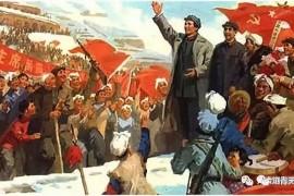 """""""伤口论""""能否定毛泽东时代上山下乡的方向吗?"""
