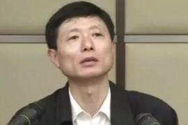 艾跃进评毛泽东:整倒彭德怀是为毛岸英报仇?搞文革是为整刘少奇?