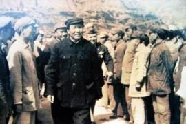 谁总结的?史上最精辟的毛泽东思想概要