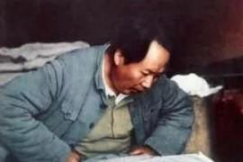 中国的新生:毛泽东结束了绵延2000余年的士绅政治