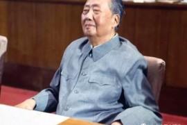 毛主席的方向,是民族复兴的最佳出路!