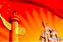 用发电量考证一下新中国经济史,尤其是毛时代的经济史!