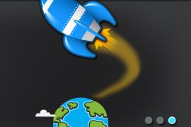 百度对PHPCLOUD等国外云主机网站收录有限制