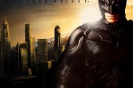 看《蝙蝠侠•黑暗骑士崛起》悟敌我斗争至高境界