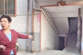 洛阳男子囚禁6名女子视频图片曝光社会道德伤不起