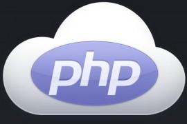 国外免费云主机PHPCLOUD空间速度慢且不稳定