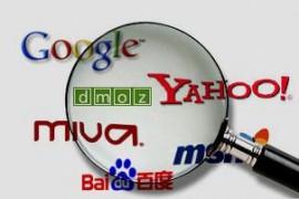 新博客(网站)让谷歌百度快速收录的最好方法