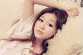 揭秘沉迷女子www.654bb.com虚假魅惑力