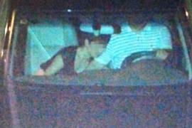 傻怪浙江公务员与多名女性车震视频图片下载惊心录ed2k