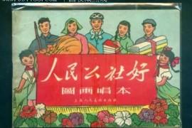 面对三农问题,除了毛主席的路,还有其他方法吗?