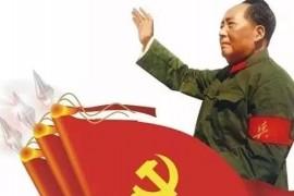 谁拍着桌子要中国的原子弹下马?