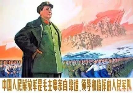 zhongyin6.jpg