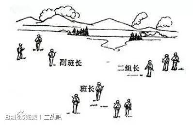 zhongyin5.jpg