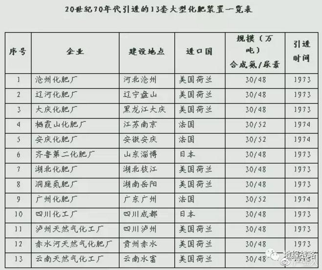 huafeichang2.jpg