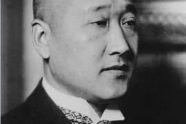 中国失去外蒙古的影响是什么所有人都猜错了!