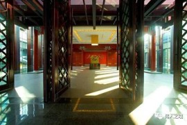 重磅通知!4月3日起,韶山毛泽东同志纪念馆恢复开馆!