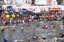 印度为什么没有大规模疫情而且还能如此富于阿Q情怀!