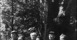 日本在二战期间究竟有没有机会?